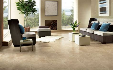travertine living room travertine floors google search my living family room