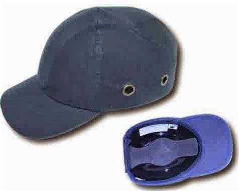 Safety Helmet Nsa Helm Proyek Nsa Murah Sarang Biasa jual helm safety jual alat safety