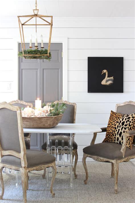 home design blogs 2015 design indulgence blog home decor like