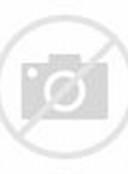 Pin Imgsrc Ru Child on Pinterest