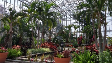 botanical gardens boston boston botanical gardens boston botanical gardens explore rich cumbers photos on f flickr