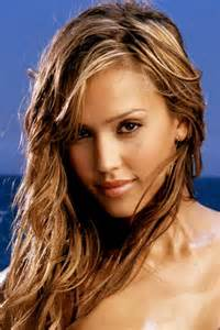 The Best Bloggers Pro Picture And Video Jessica Alba