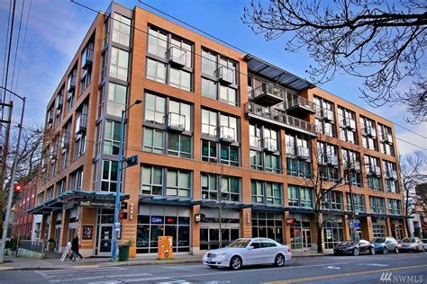 530 broadway e 321 seattle wa 98102 mls 1049115 redfin