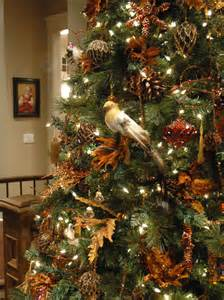 Infonetorg christmas tree decorating ideas