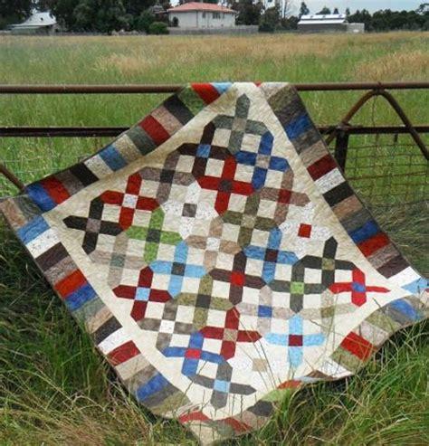 Patchwork Designer - quilting template patterns patchwork designs zoe