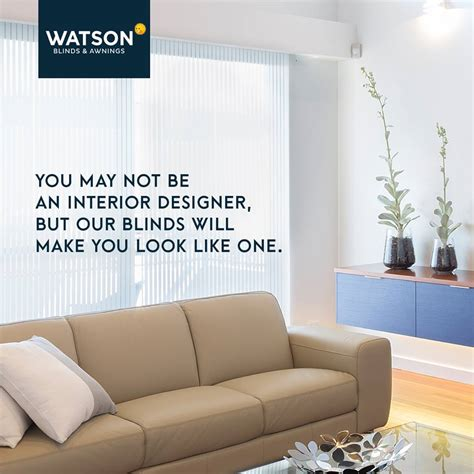 watson blinds and awnings view all