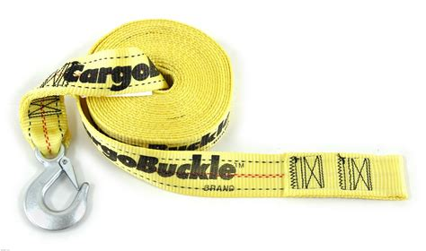 boat winch strap replacement boatbuckle boat winch strap with hook and safety latch