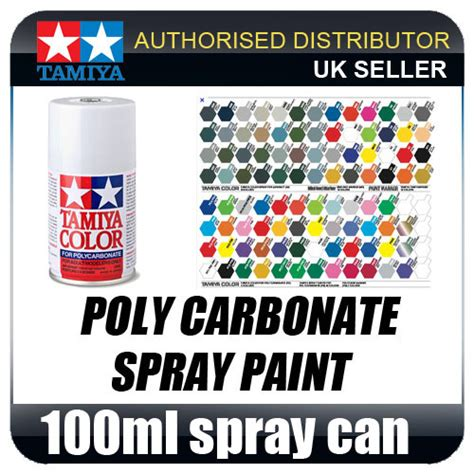 Paint Tamiya Ps 41 Bright Silver Spray Can 86041 tamiya ps 41 bright silver polycarbonate sprays