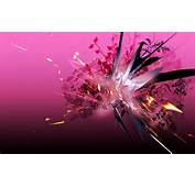 Four Great Pink Wallpapers  Picwall