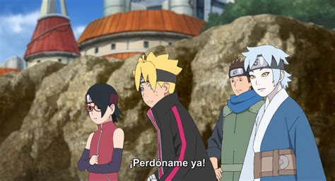film boruto mkv boruto naruto the movie 720p 1080p bd mkv