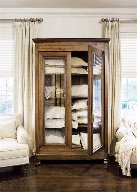 add storage   armoire