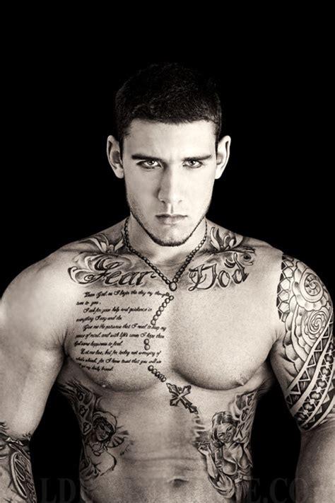 nipple tattoo male pecs muscles tattoo male nipple ink pinterest