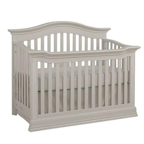 baby cache chantal lifetime convertible crib baby cache montana 4 in 1 convertible crib glazed white