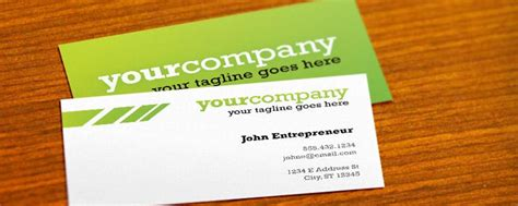 card in photoshop create a business card mockup in photoshop using the