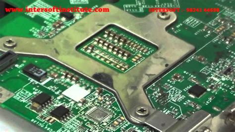smd capacitor work how to remove ceramic smd capacitor