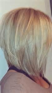 19 new layered long bob hairstyles bob hairstyles 2015 short