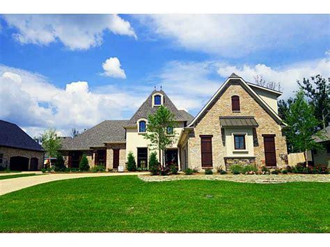 homes for sale shreveport la shreveport real estate