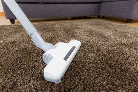 rug cleaning bristol innovative bristol carpet cleaning methods for the best results