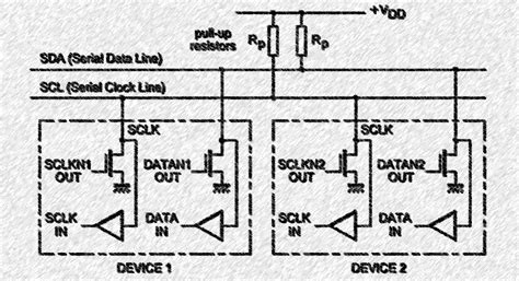 integrated circuit tutorial tutorial on integrated circuits 28 images integrated circuits tutorial circuit diagram