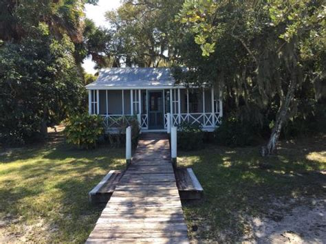 Cabbage Key Cottages by Doll House Cottage Picture Of Cabbage Key Inn Bokeelia