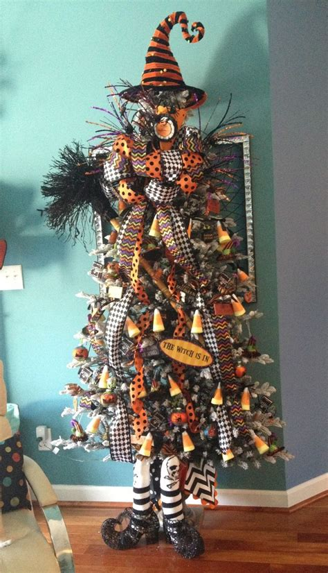 great christmas decorations to make 25 amazing witches decorations inspiration magment