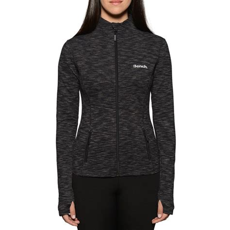 bench jackets women bench purna jacket women s evo outlet