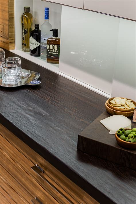 Countertop Company by Planed Wood Countertops Wood Countertop