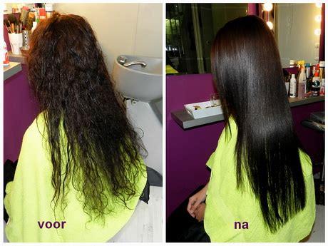 Stijl Haar Permanent by Permanent Stijl Haar