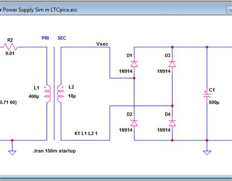 ltspice resistor values sweep resistor value ltspice 28 images finite q of the real world capacitor however the same