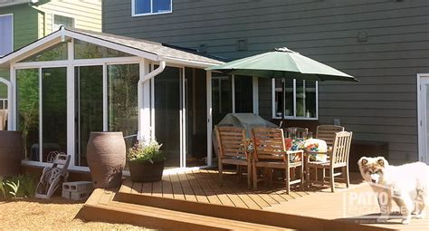patio enclosure kit houseofaura patio enclosure kit diy patio enclosure kits patios home decorating ideas