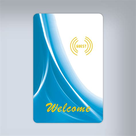Hotel Com Gift Card - generic guest blue rfid hotel key cards for sale rfid hotel