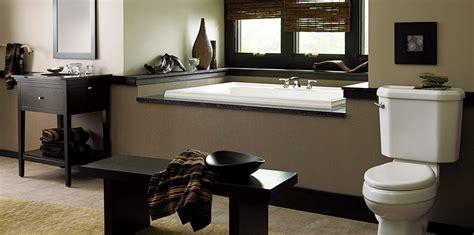 american standard bathroom sri lanka town square suite american standard