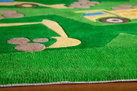 construction rug green construction rug rosenberryrooms