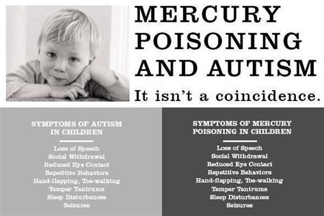 Mmr Detox by Vaccines And Autism Why The Controversy