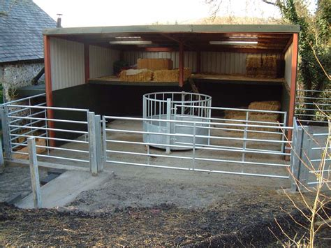 Cattle Sheds Designs by Cattle Shed Designs Studio Design Gallery Best Design