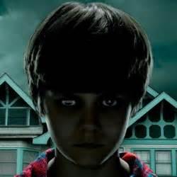 film insidious bande annonce vf insidious film 2010 allocin 233