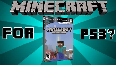 mind craft for quot minecraft for ps3 quot quot minecraft on ps3 edition quot