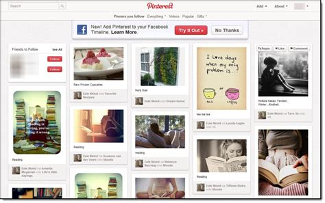 pinterest com pinterest bugs and glitches divahound