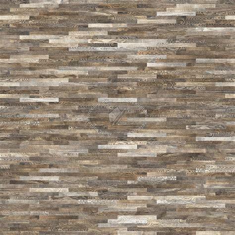parquet medium color texture seamless