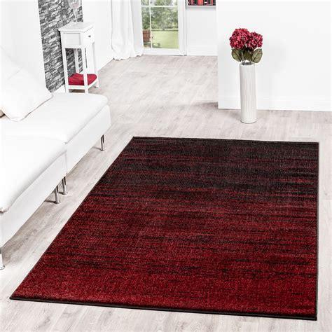schöne teppiche wohnzimmer sch 246 ne farben f 252 rs wohnzimmer