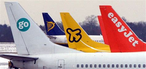 european airlines set to descend into the as and business class passenger numbers nose