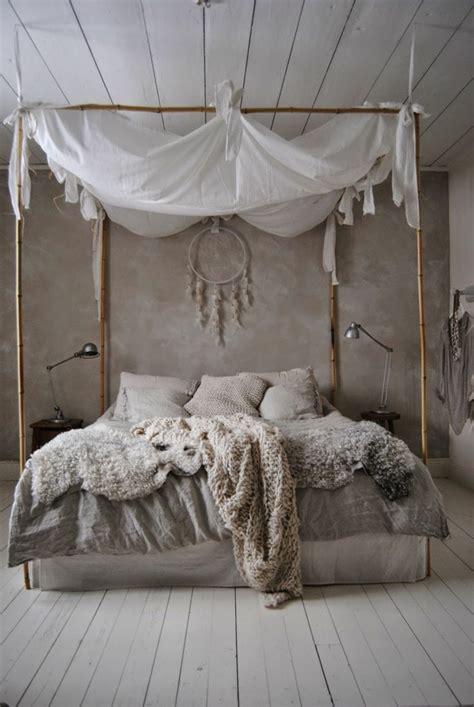 Gardinen Schlafzimmer Wohnideen by 70 Coole Bilder Vintage Schlafzimmer Archzine Net