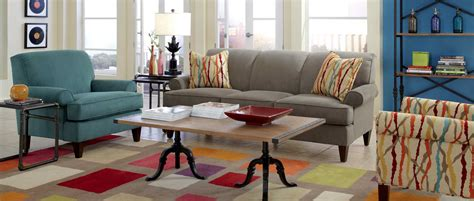 Furniture Stores In Maine by Furniture Store Bangor Maine Living Room Dining Room