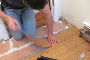 easy install bathroom flooring home maintenance and renovation archives page 4 of 5