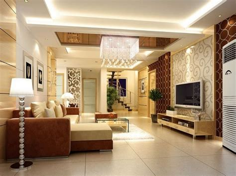 Interior Design For Living Room In Chennai 17 Amazing Pop Ceiling Design For Living Room Pop False
