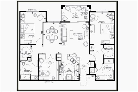 best house plans for seniors best house plans for seniors house style and plans