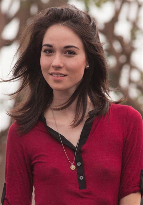 X Emily Grey by Emily Grey