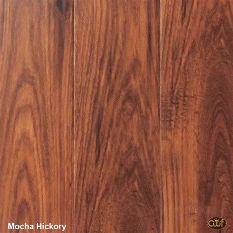 Carolina Wood Flooring by Bamboo Flooring Nc Carolina Wood Flooring
