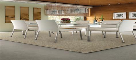 decoração de mesa sala jantar porque amamos tapetes para sala de jantar