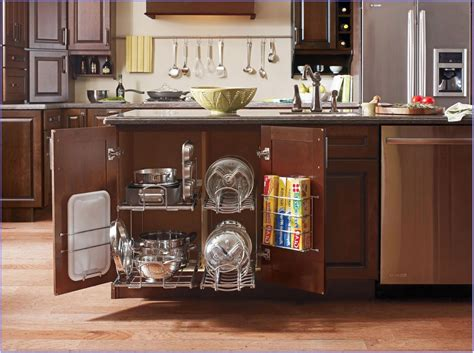 best kitchen storage ideas kitchen innovative kitchen pantry storage ideas kitchen cabinets storage kitchen pantry